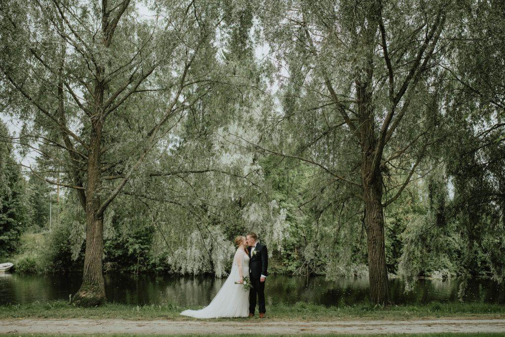häät, wedding, wenell